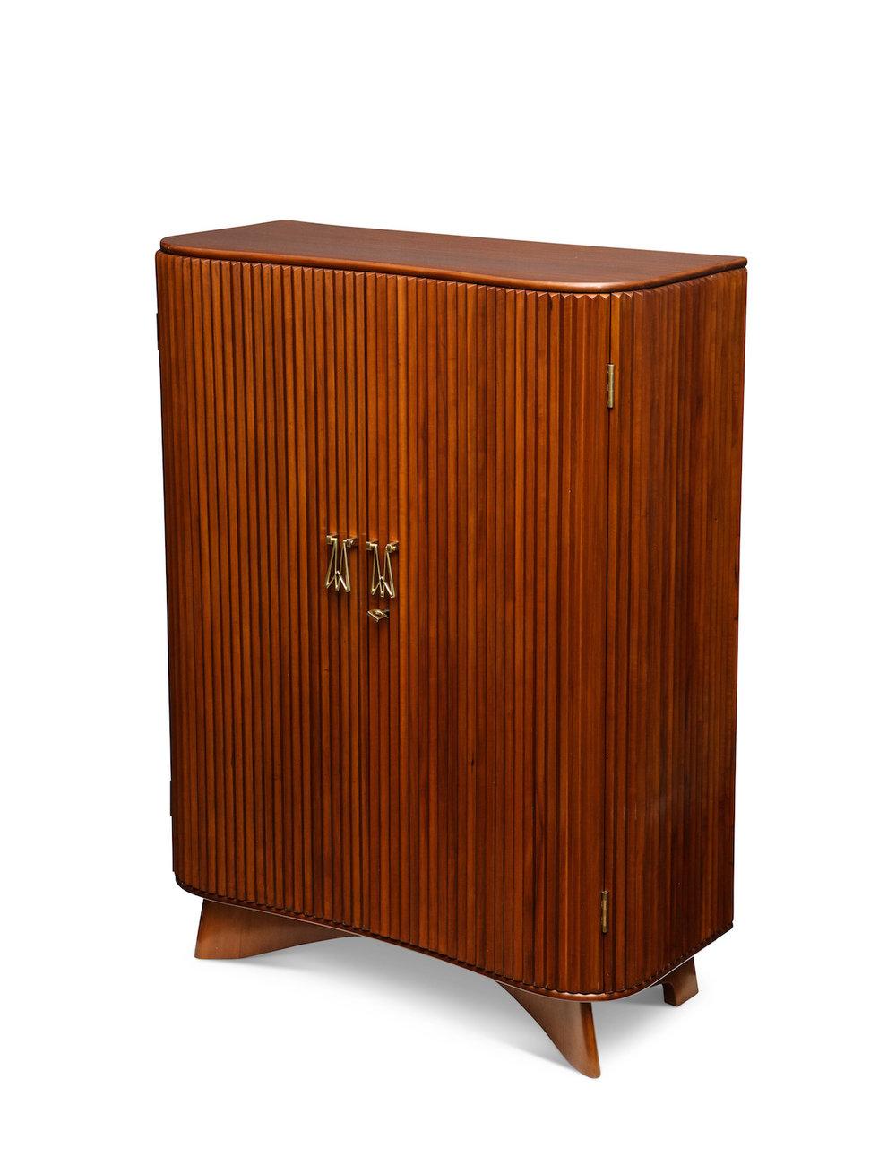Borsani Pleated Cabinet 7.jpg