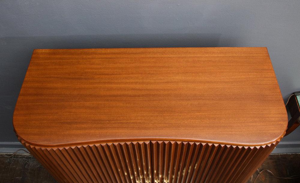 Borsani Pleated Cabinet 8.jpg