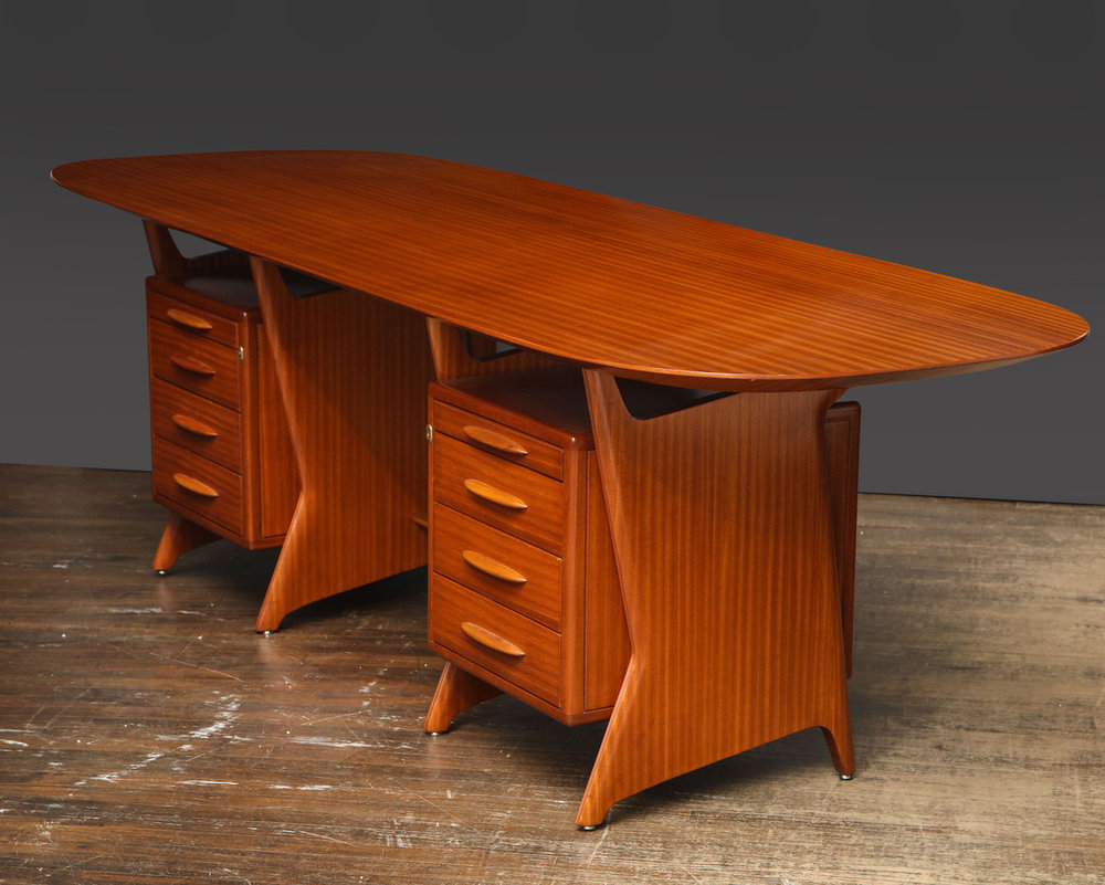 Ponti Desk & Panel 5.jpg