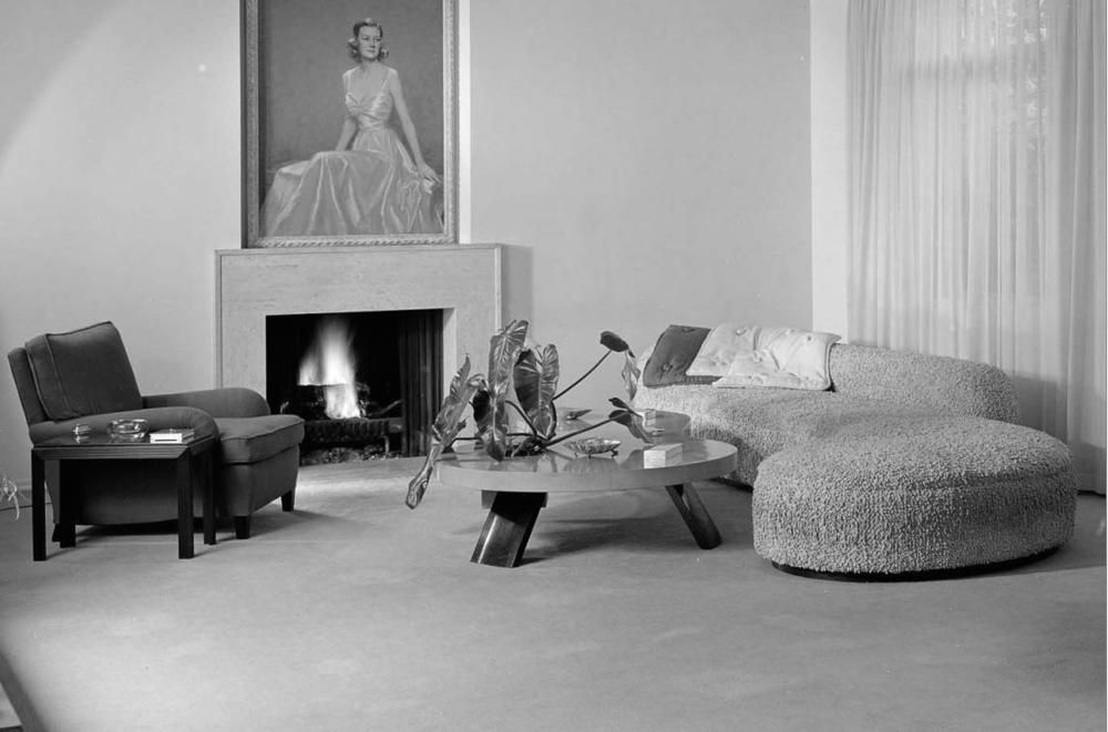 Sofa 1.png