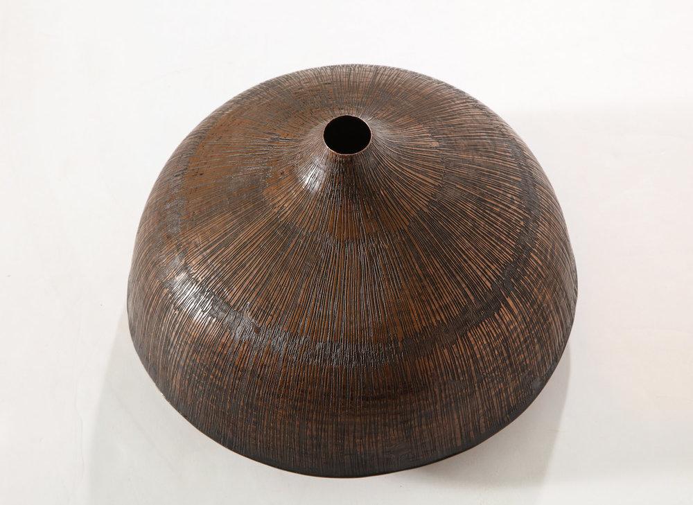 Burchiellaro Vase 2.jpg