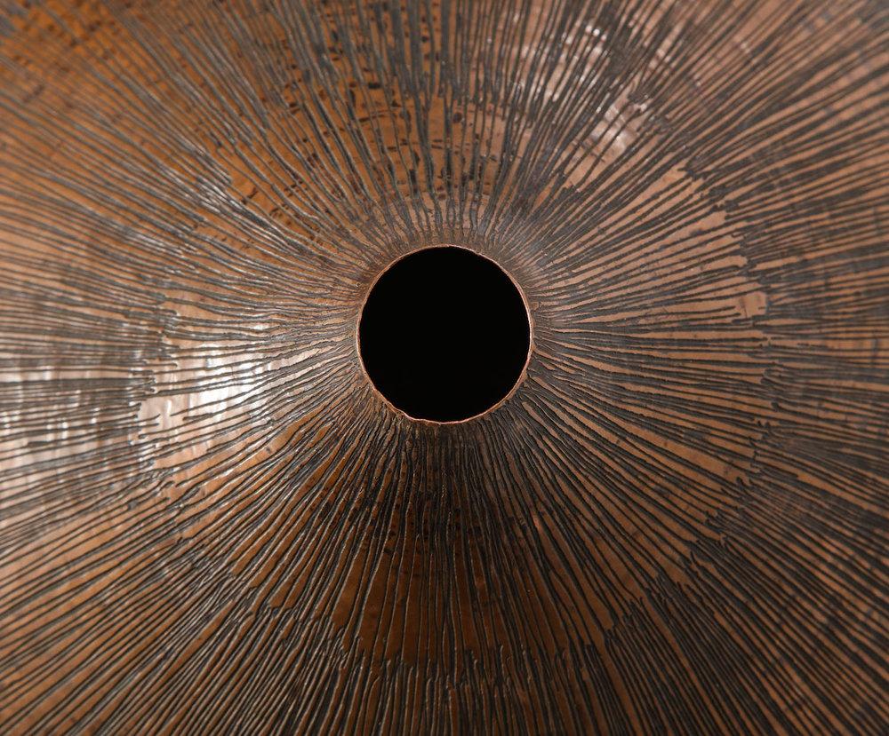 Burchiellaro Vase 4.jpg