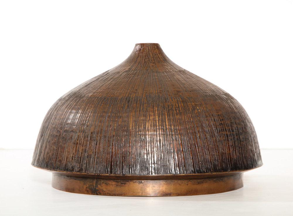 Burchiellaro Vase 5.jpg