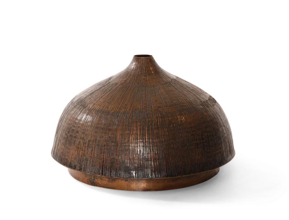 Burchiellaro Vase 6.jpg