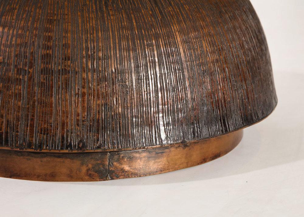 Burchiellaro Vase 7.jpg