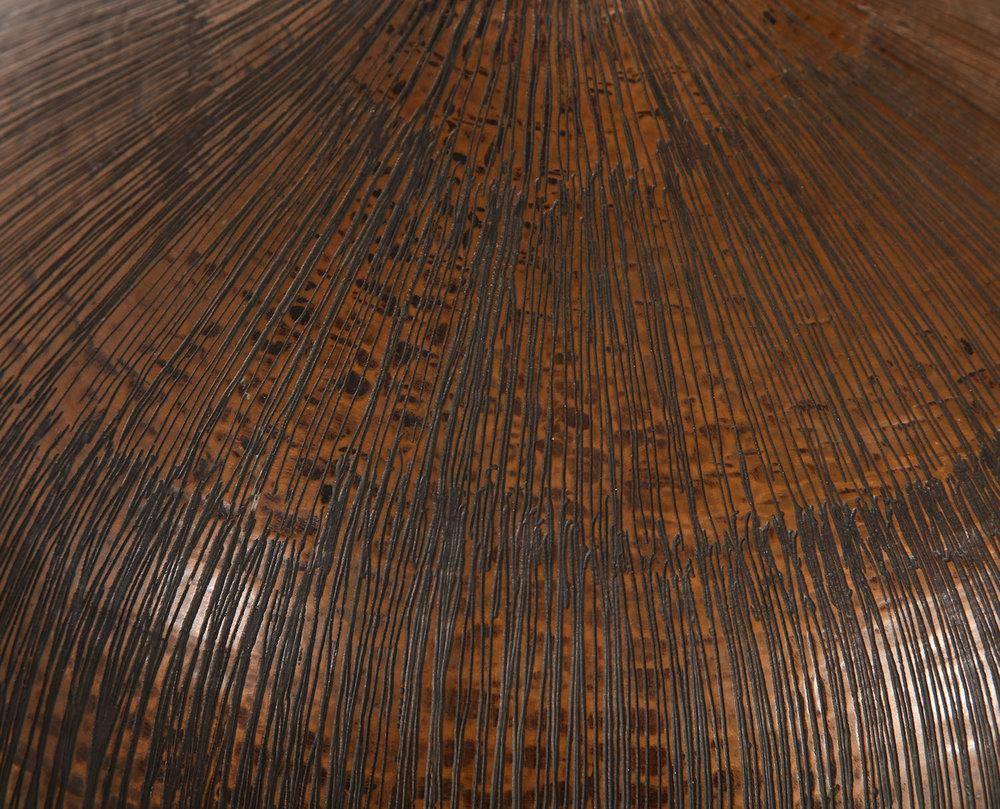 Burchiellaro Vase 8.jpg