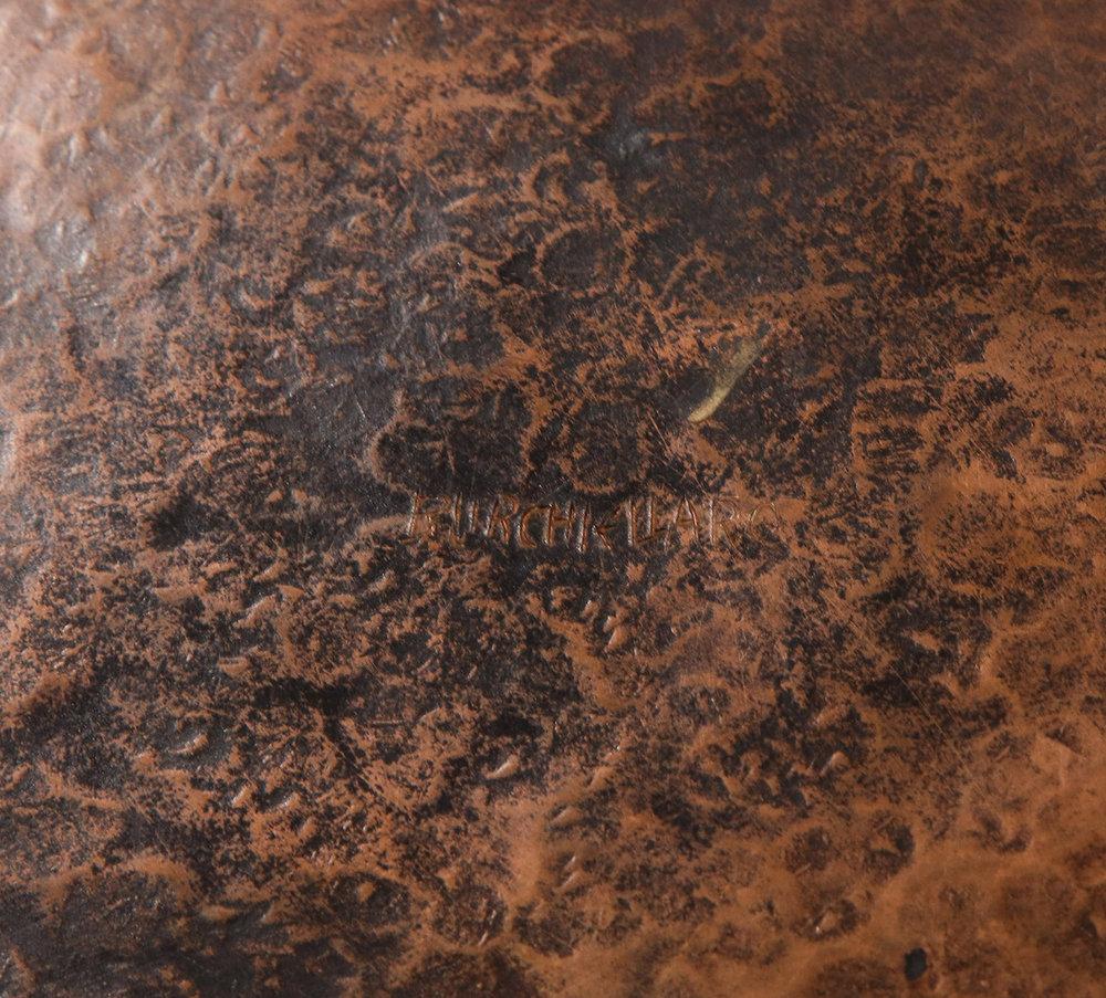 Burchiellaro Vase 9.jpg