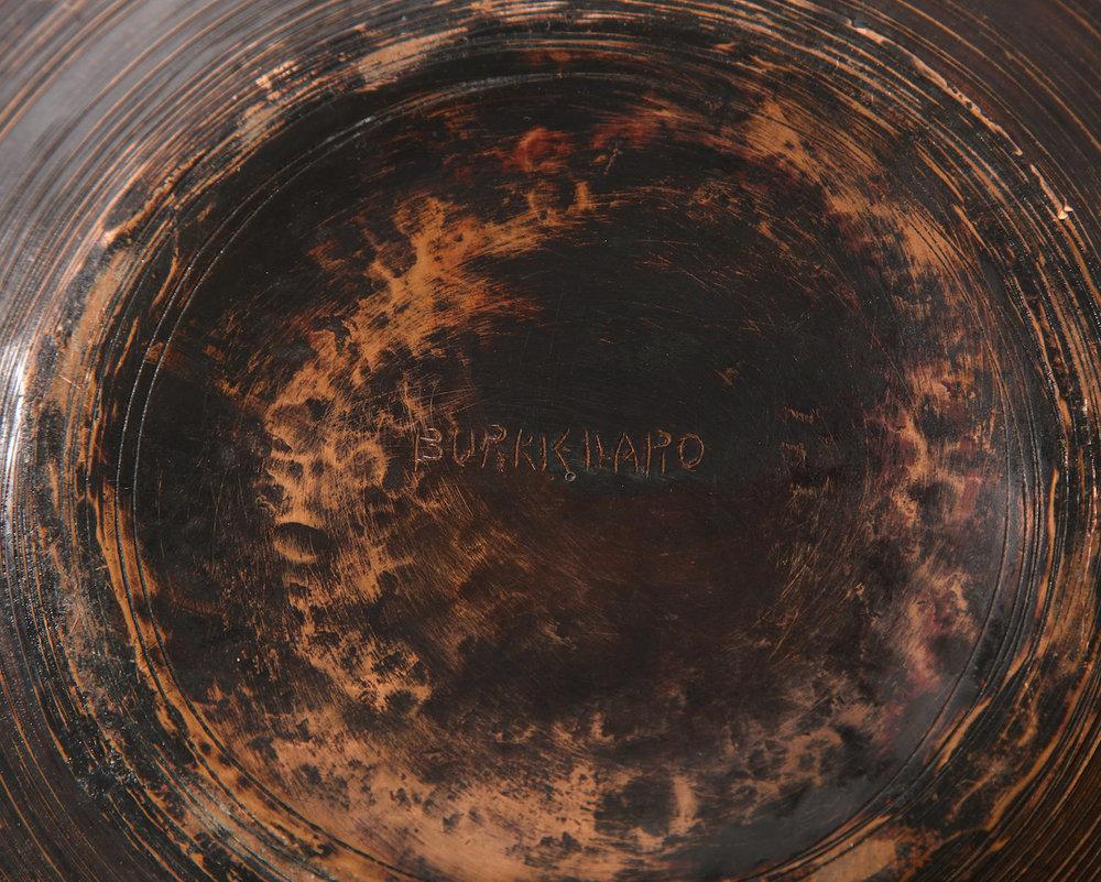 Burchiellaro Bowl 4.jpg