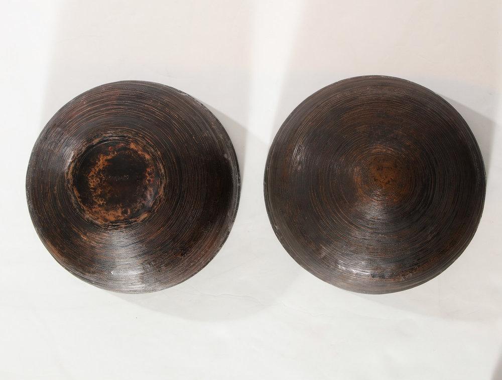 Burchiellaro Bowl 5.jpg