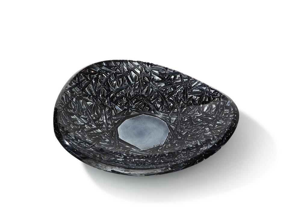 Ghiro Dish Large 1 .jpg