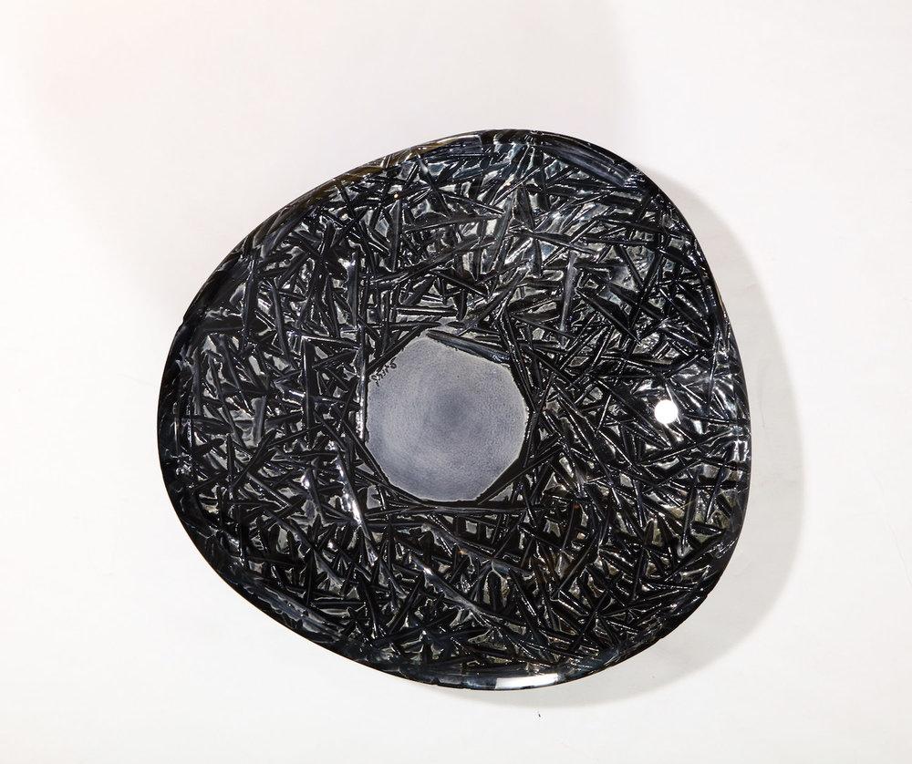 Ghiro Dish Large 4.jpg