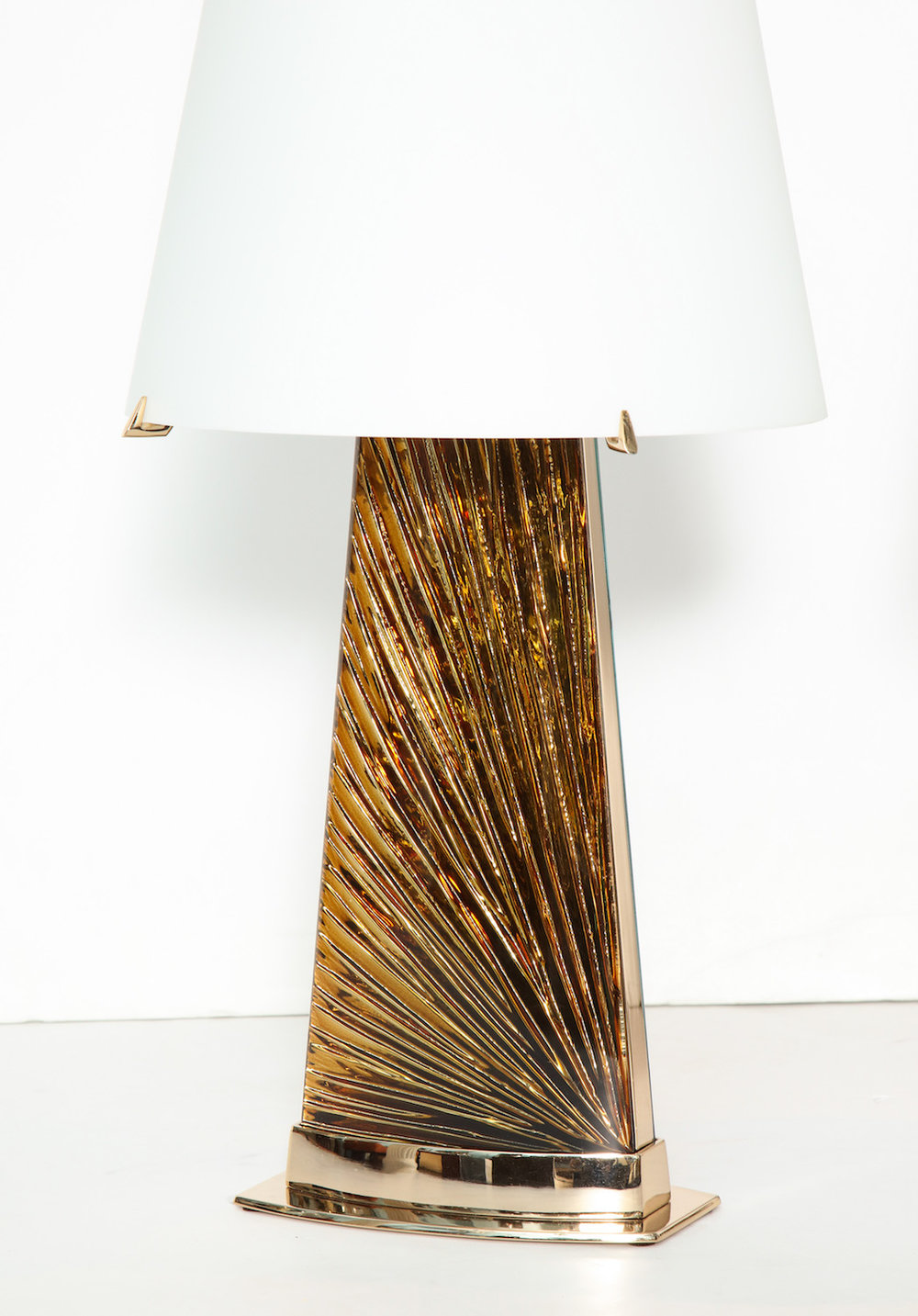 Ghiro Abisso Lamps 3.jpg