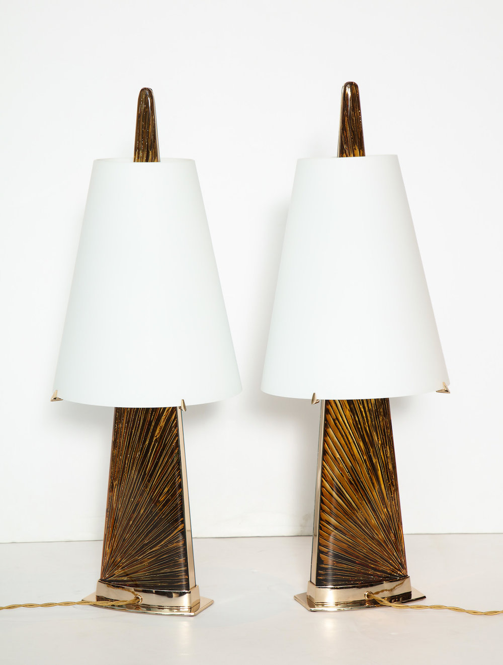 Ghiro Abisso Lamps 7.jpg