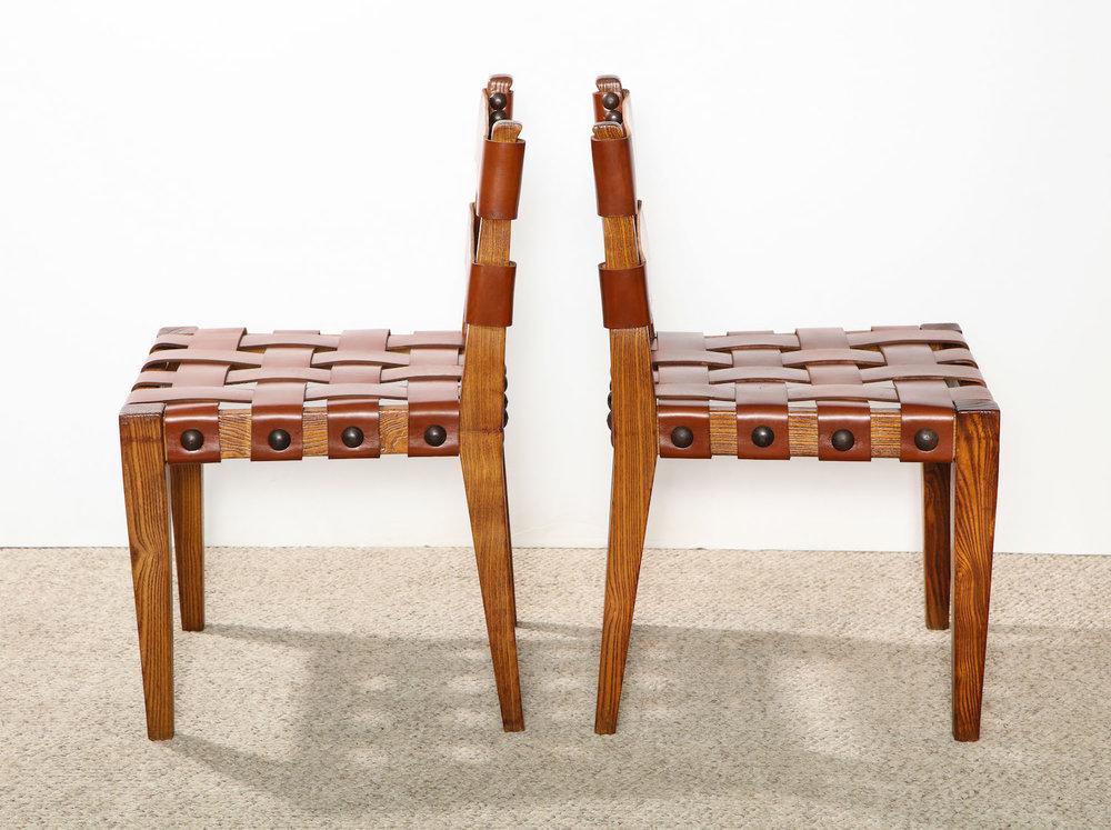Borsani Chairs 7.jpg