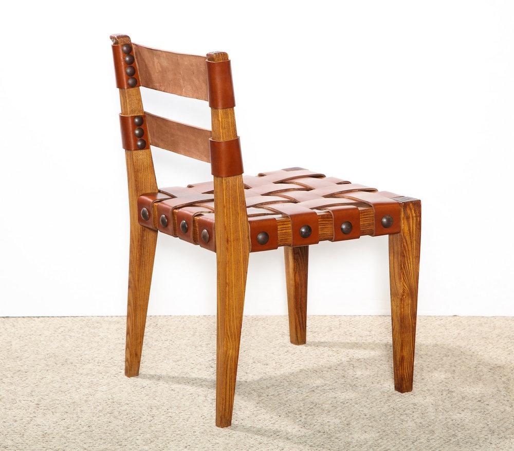 Borsani Chairs 9.jpg