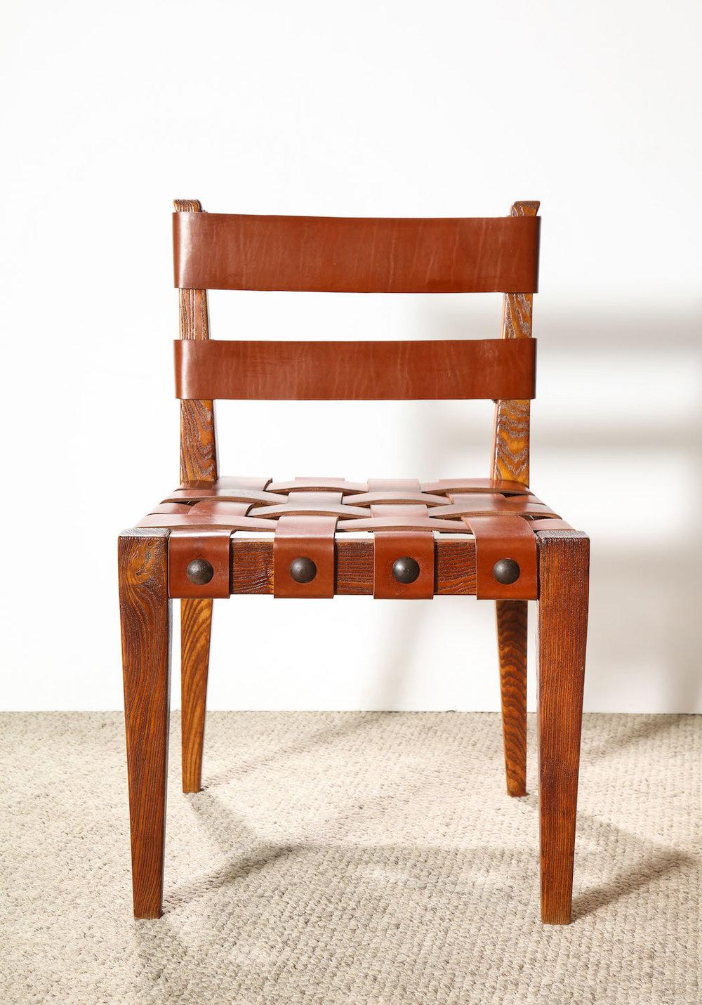 Borsani Chairs 10.jpg