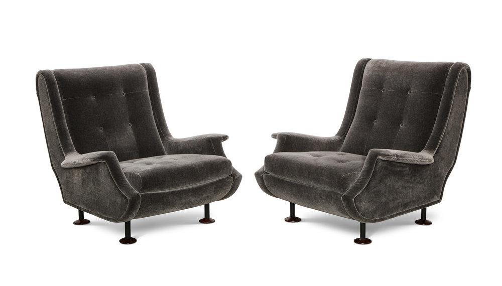 Zanuso Regent Chairs 1.jpg