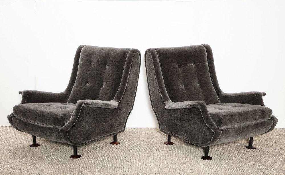 Zanuso Regent Chairs 2.jpg