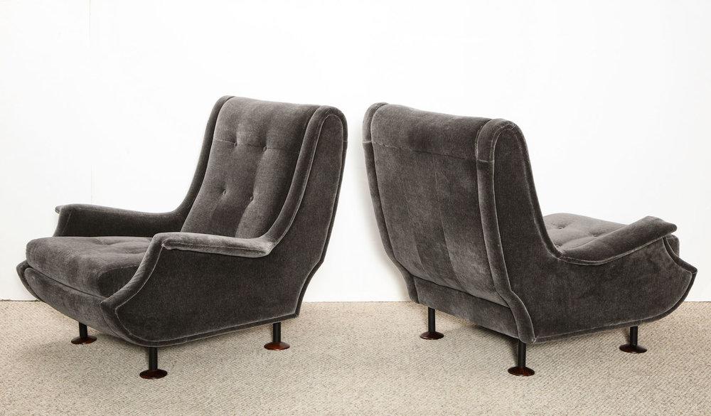 Zanuso Regent Chairs 3.jpg