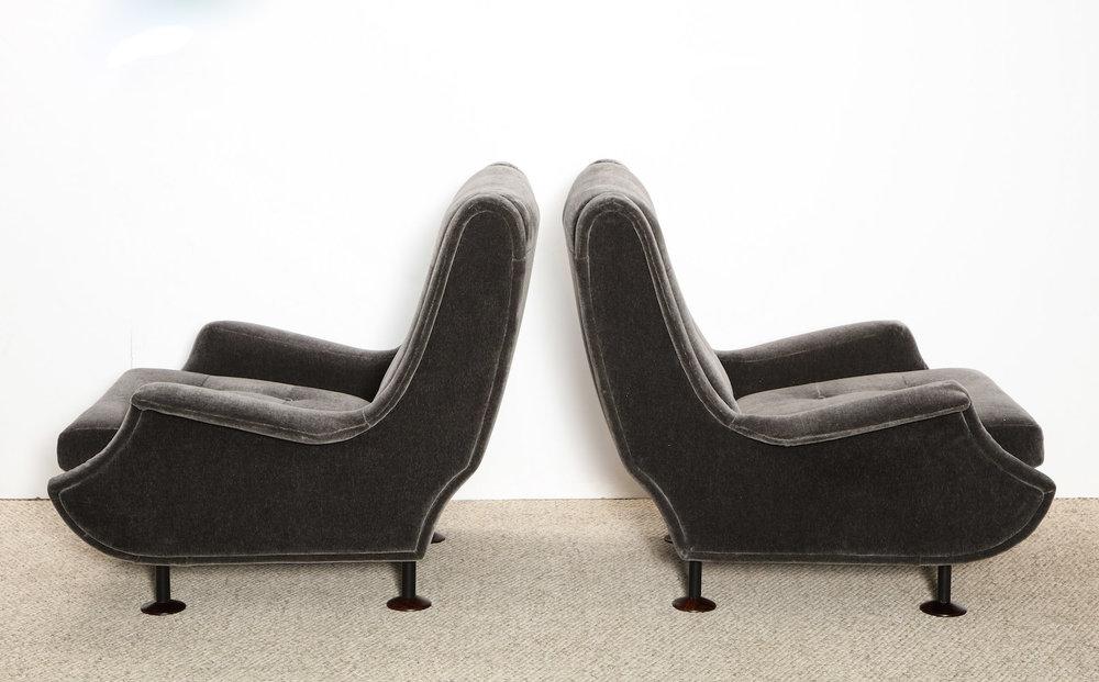 Zanuso Regent Chairs 4.jpg