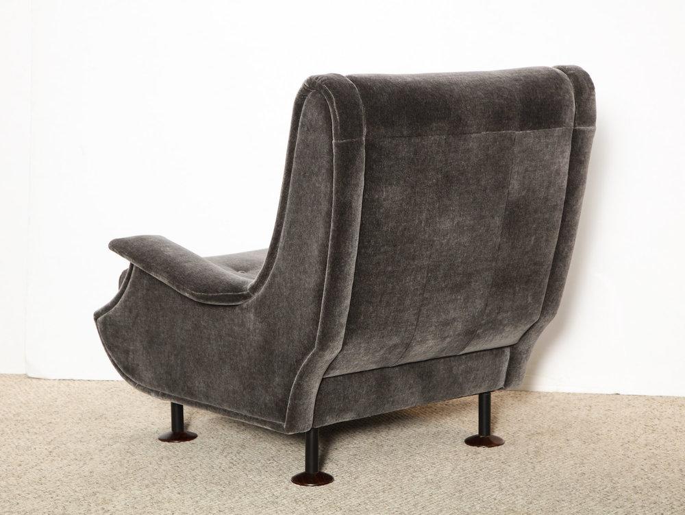 Zanuso Regent Chairs 6.jpg