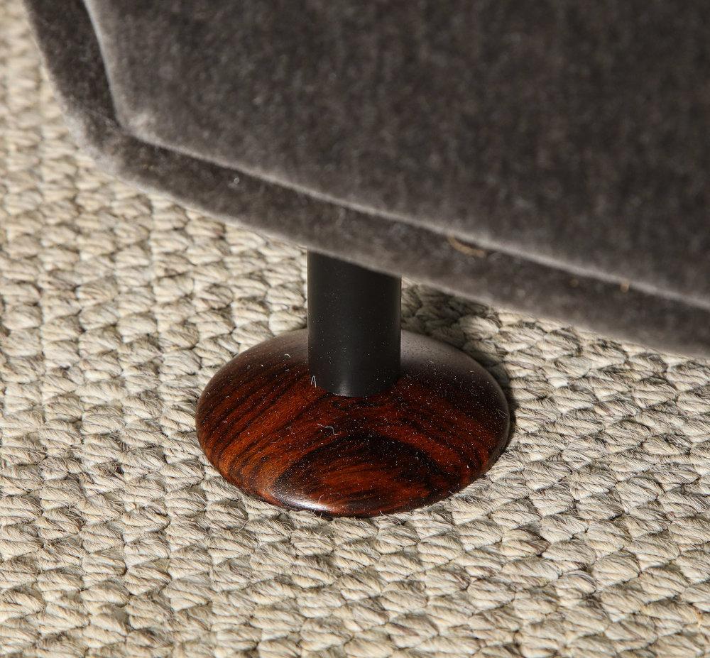 Zanuso Regent Chairs 5.jpg