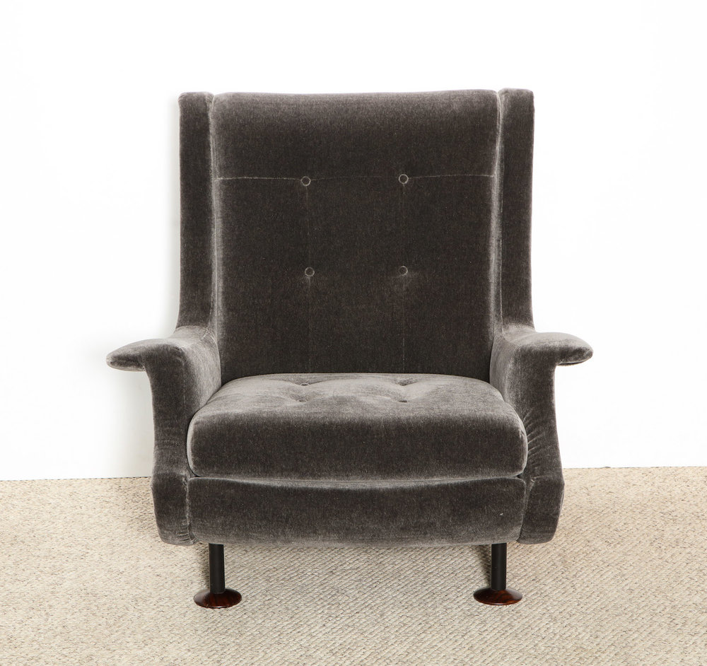 Zanuso Regent Chairs 7.jpg