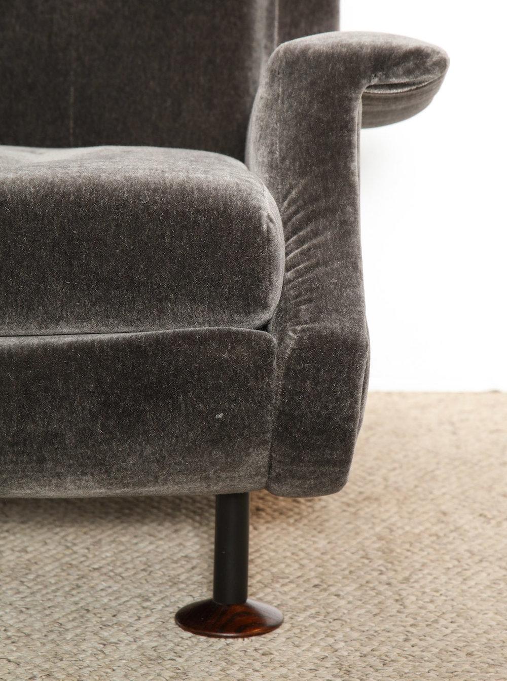 Zanuso Regent Chairs 8.jpg