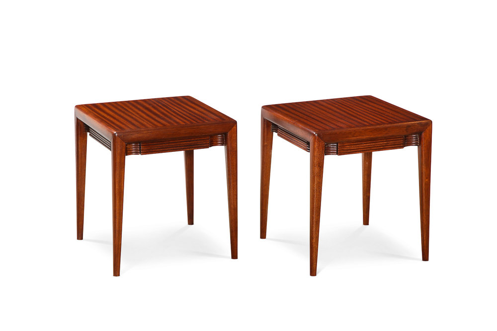 Borsani Tables 1.jpg