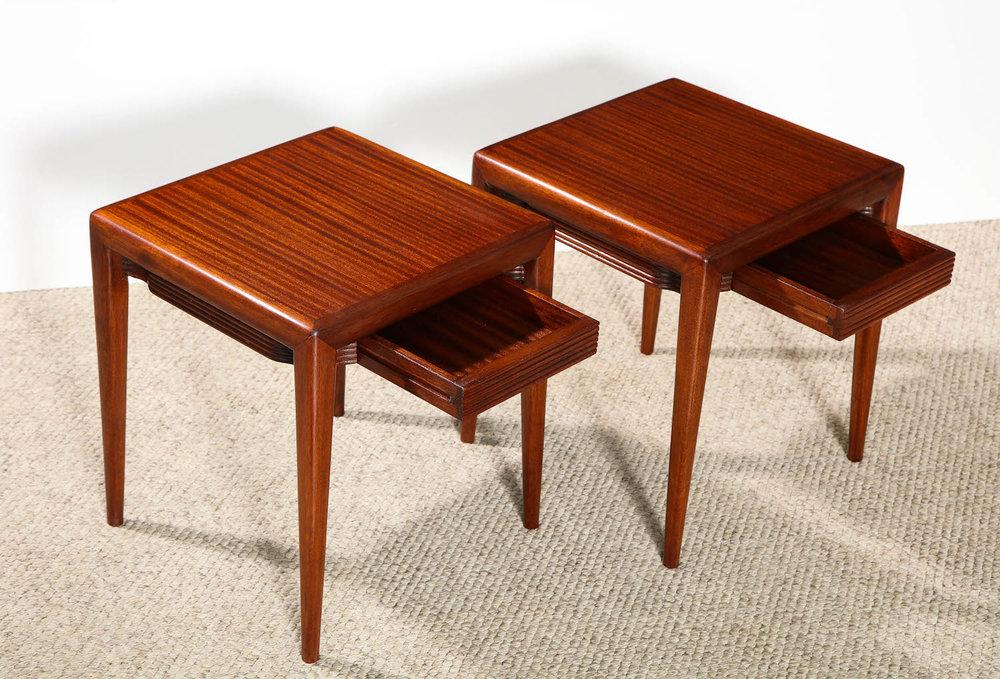 Borsani Tables 3.jpg