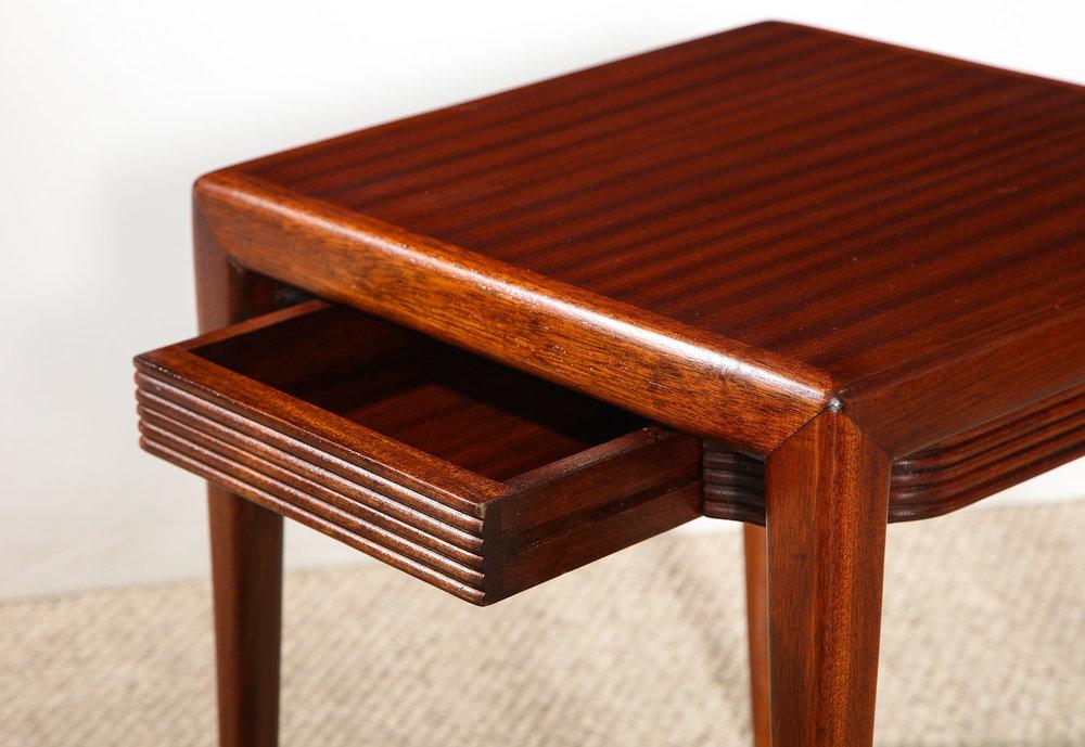 Borsani Tables 6.jpg