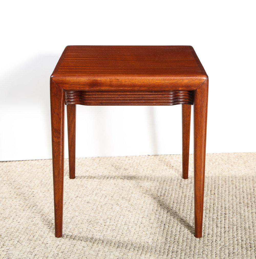 Borsani Tables 7.jpg