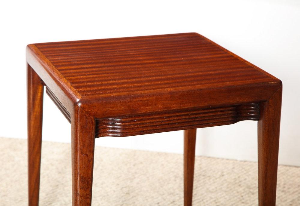 Borsani Tables 8.jpg