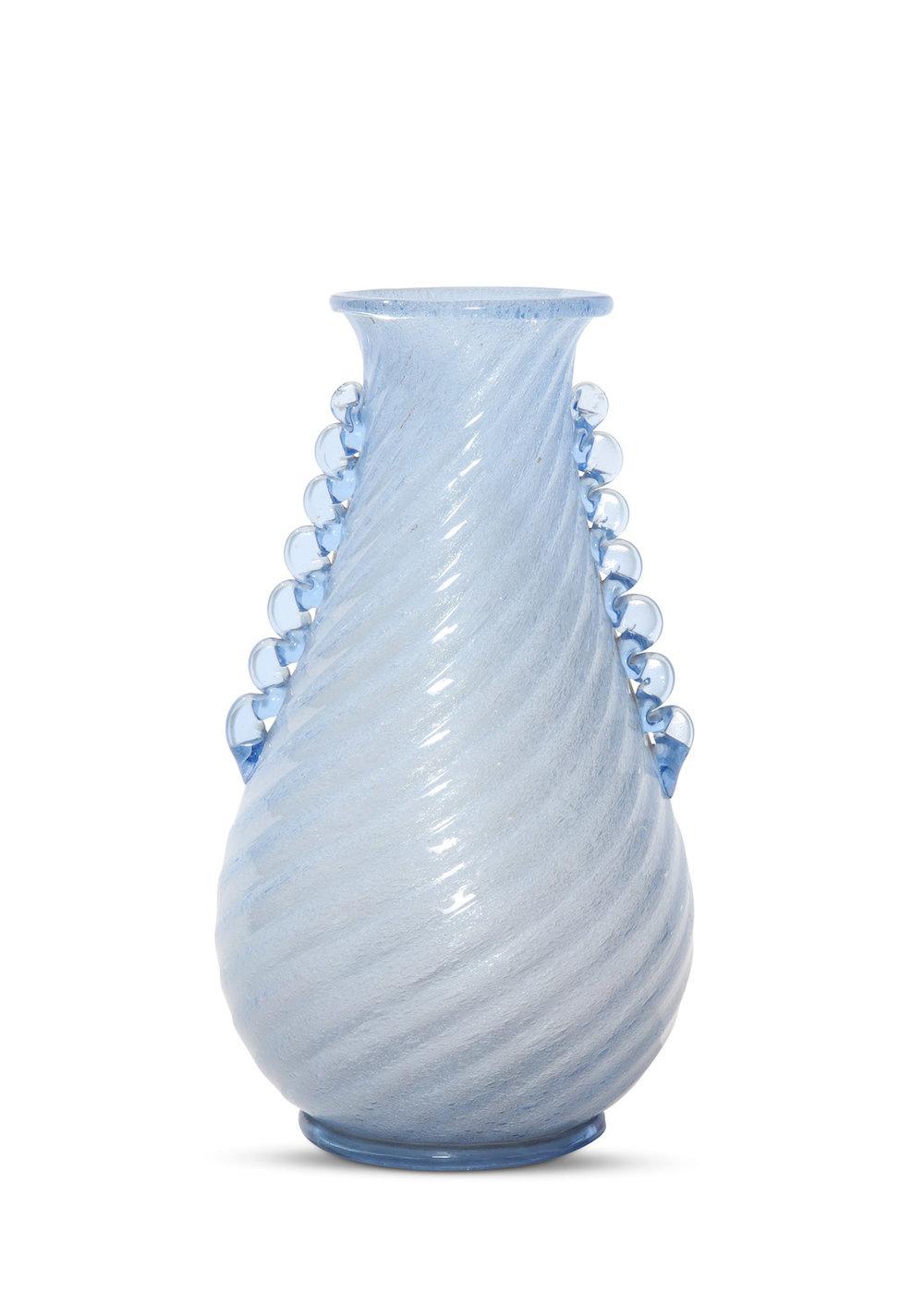 Lavender Seguso Vase 1.jpg