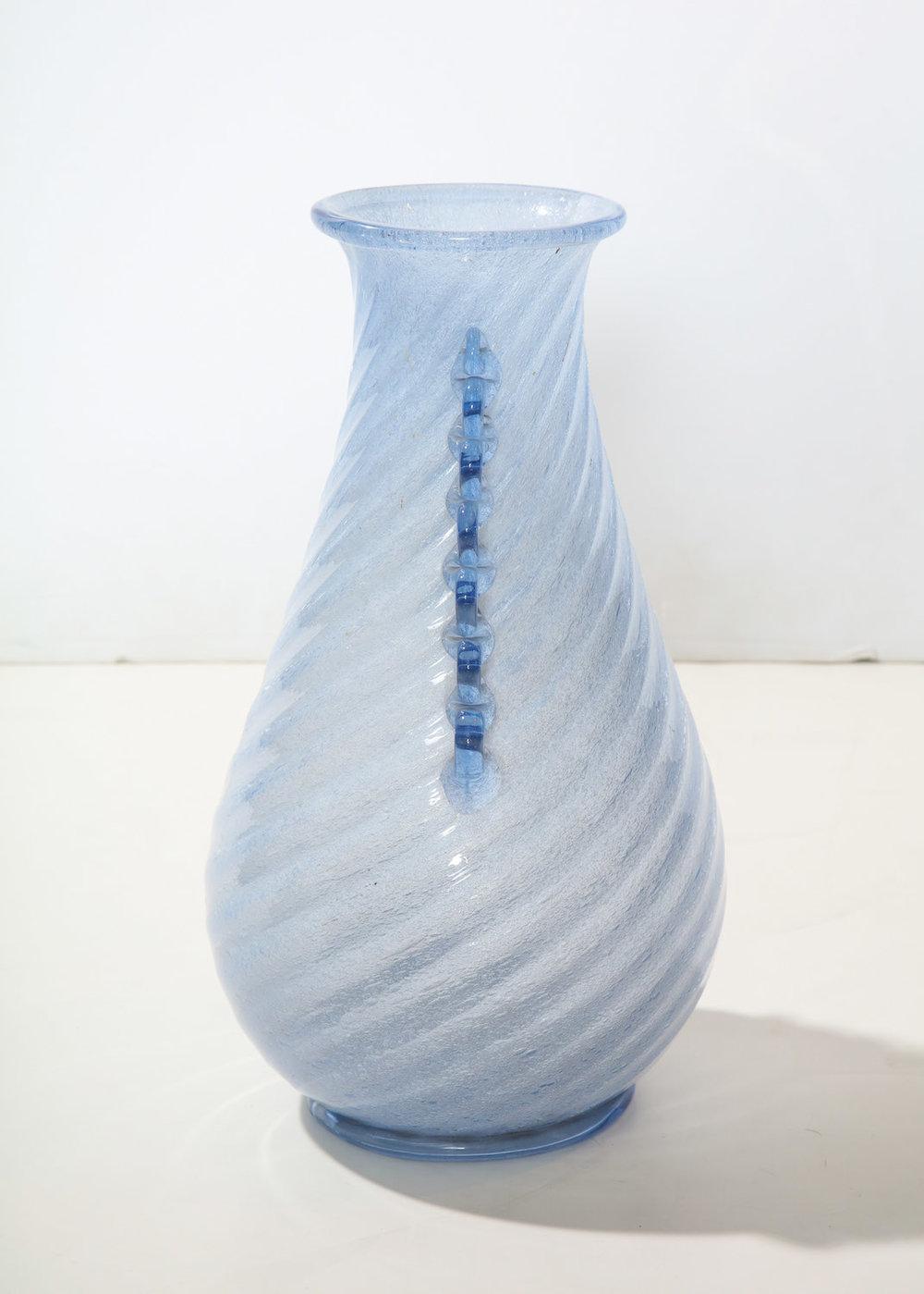 Lavender Suguso Vase 2.jpg