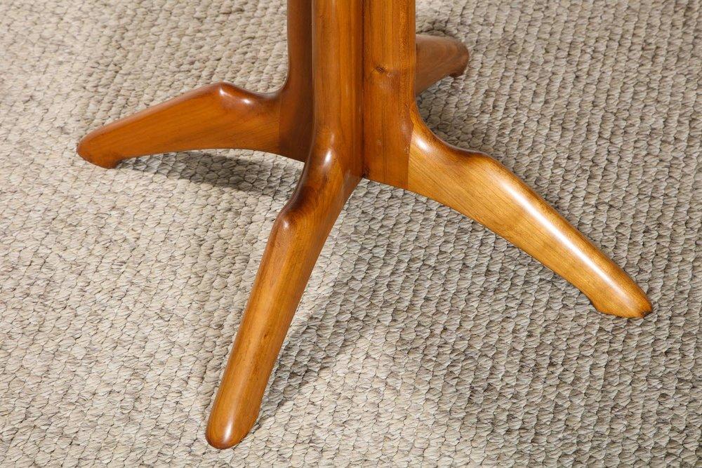 MTO Italian Side Table 2.jpg