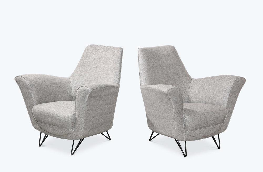Parisi ISA Chairs 1.jpg