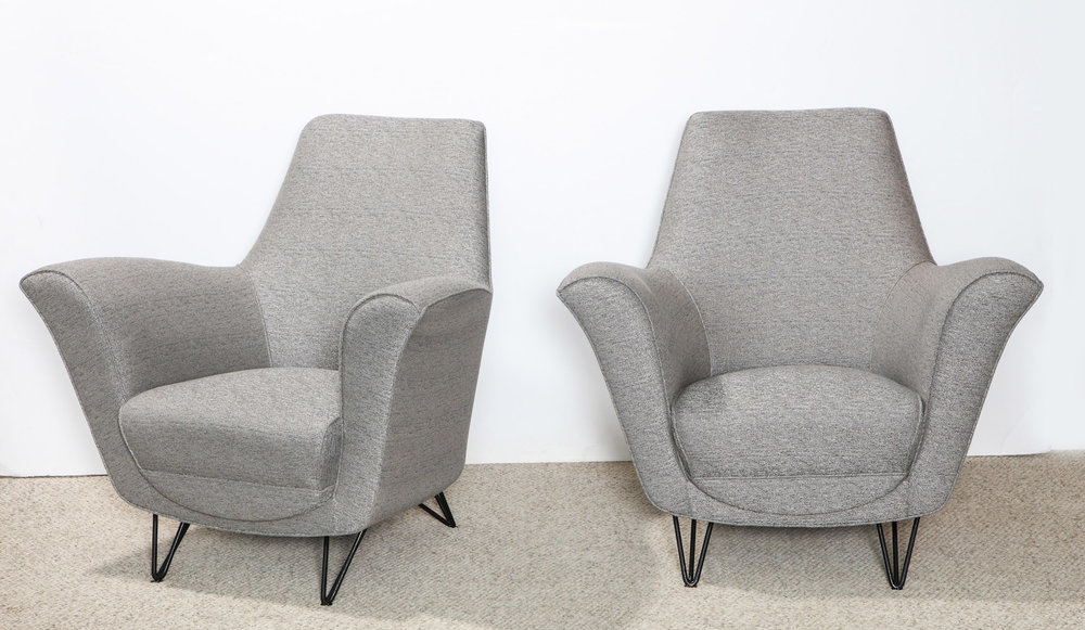 Parisi ISA Chairs 2.jpg