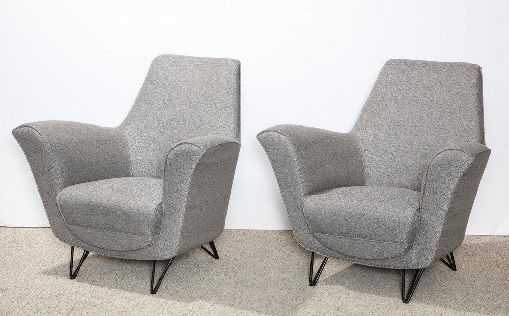 Parisi ISA Chairs 3.jpg