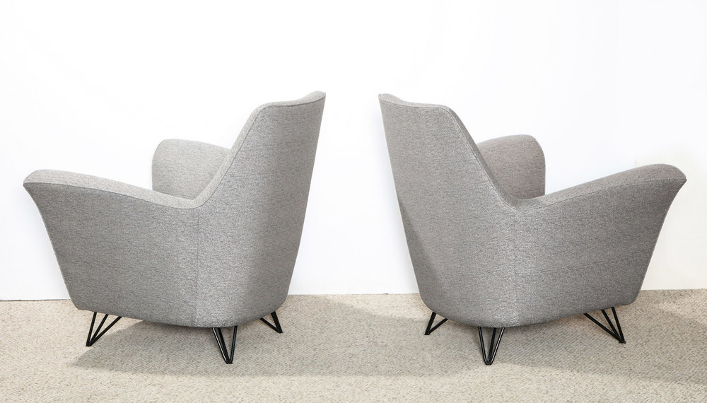 Parisi ISA Chairs 5.jpg