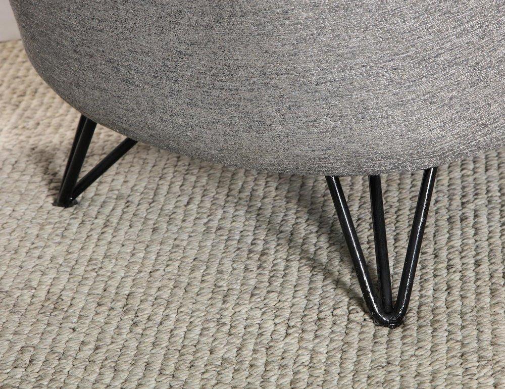 Parisi ISA Chairs 4.jpg