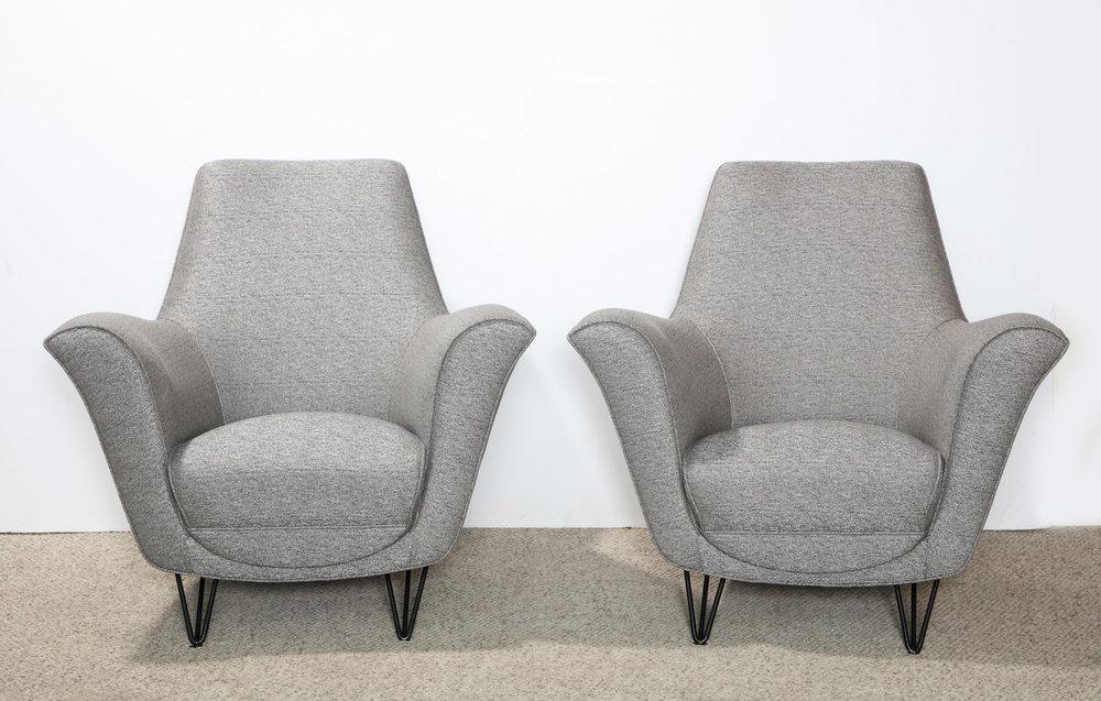 Parisi ISA Chairs 6.jpg
