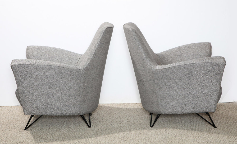 Parisi ISA Chairs 7.jpg