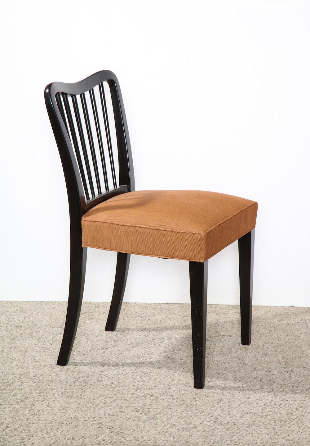 Paul Laszlo Side Chair 2.jpg