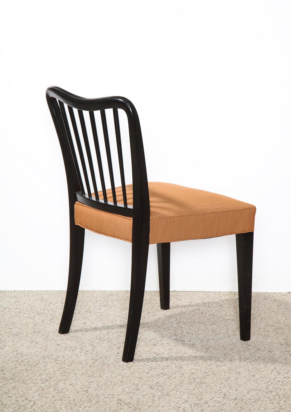 Paul Laszlo Side Chair 3.jpg