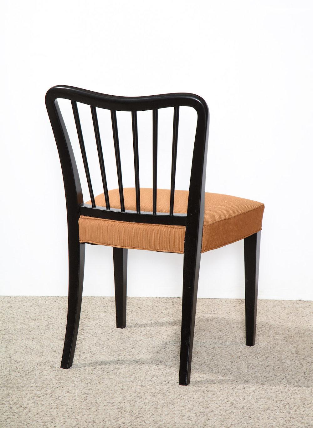 Paul Laszlo Side Chair 4.jpg