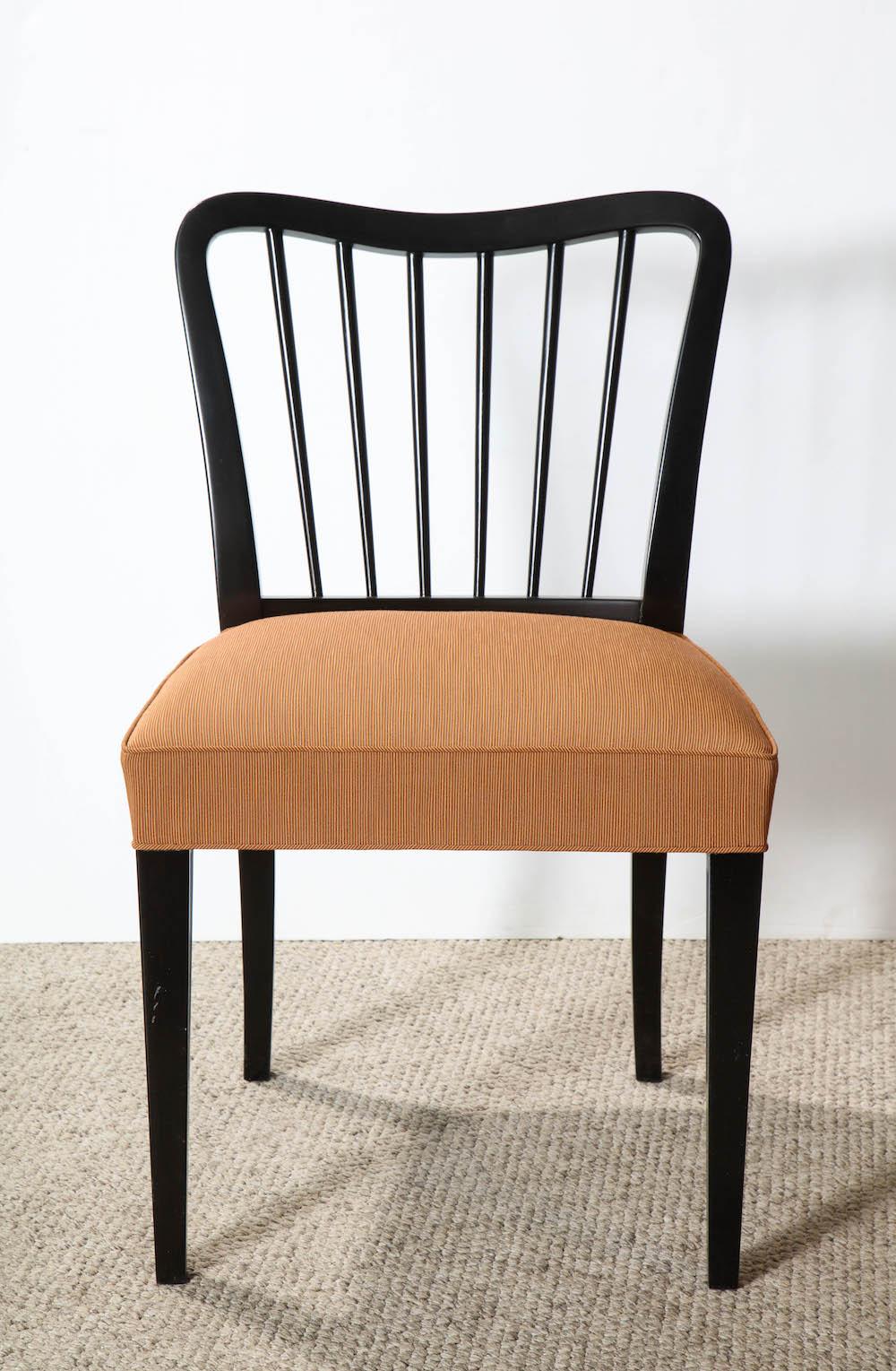 Paul Laszlo Side Chair 5.jpg