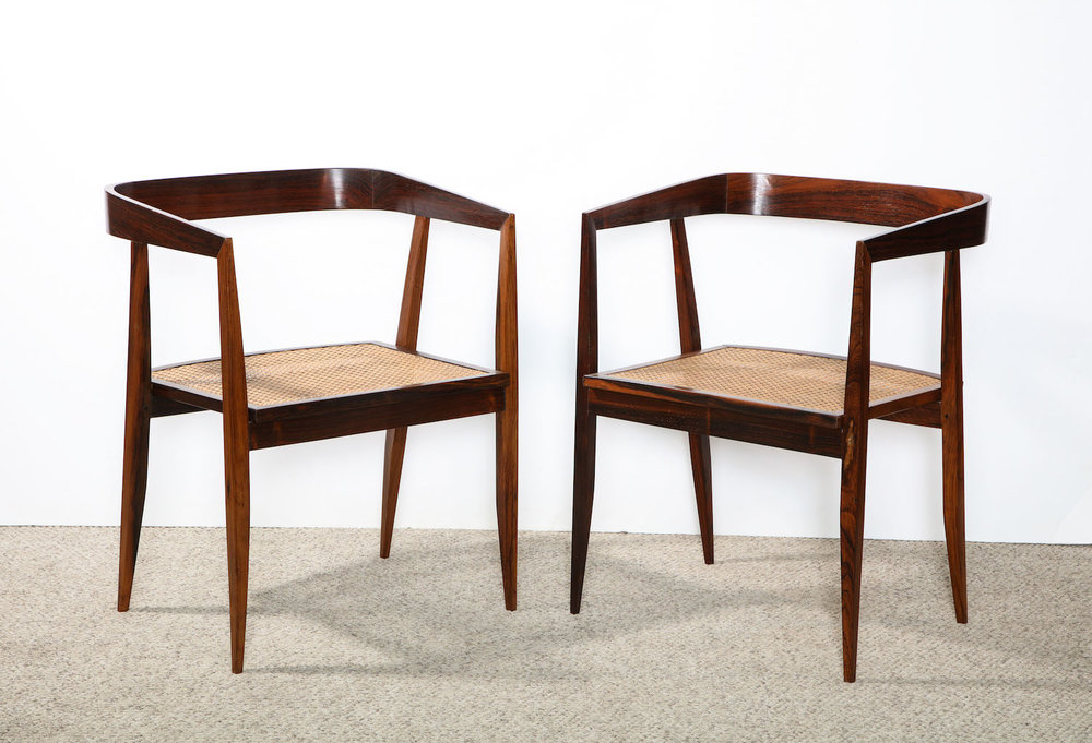 Tenriero Dining Chair 1.jpg
