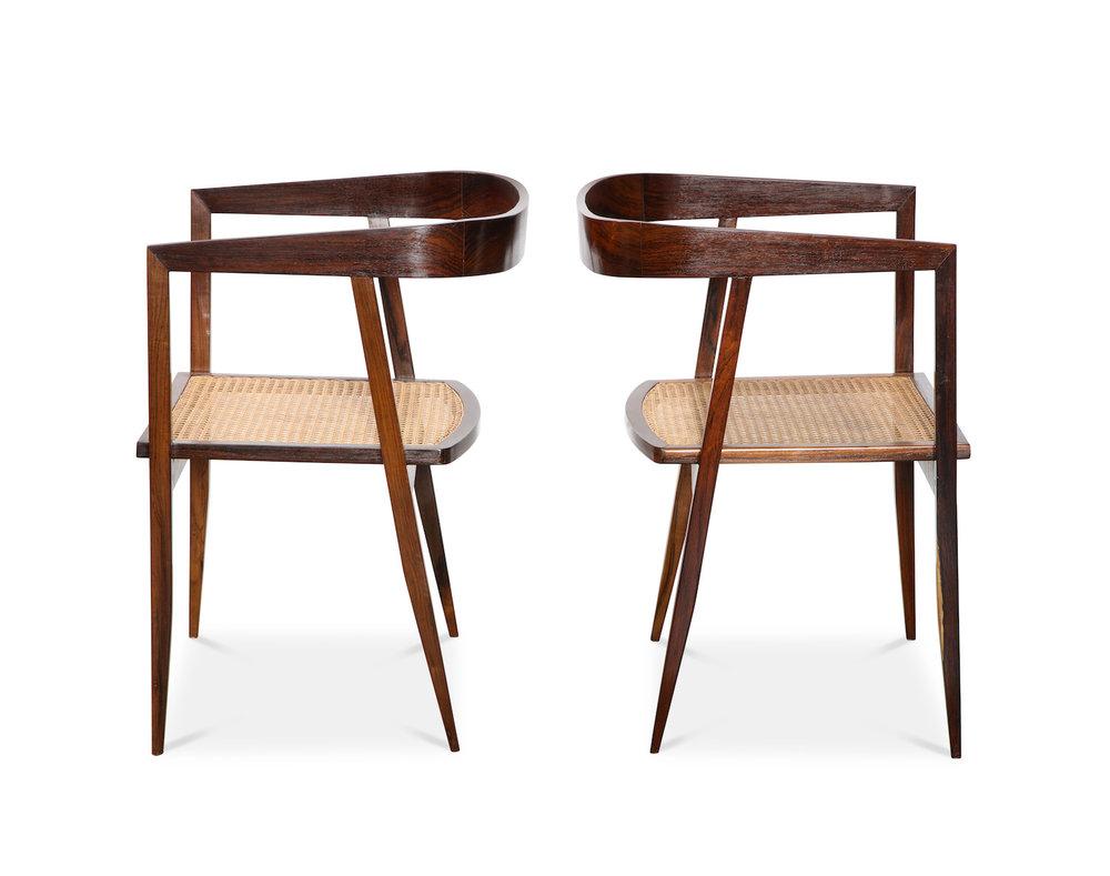Tenriero Dining Chair 4.jpg