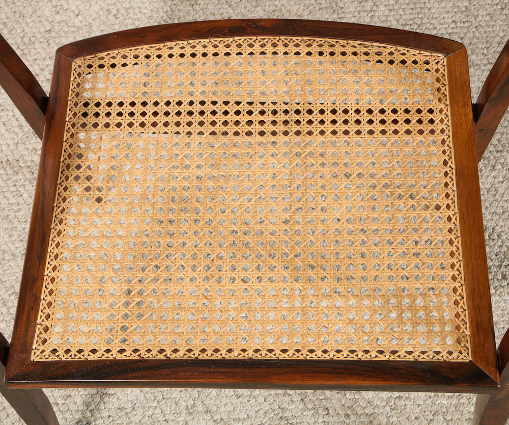 Tenriero Dining Chair 6.jpg